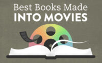 books to movies